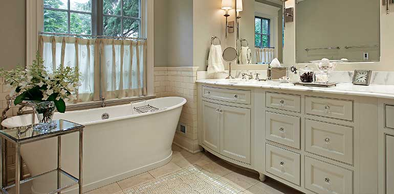 Ocala bathroom remodeling services shower repair company for Bath remodel ocala fl